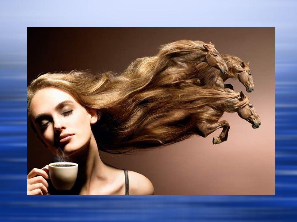 La pubblicità può affidarsi alla forza espressiva di una bella immagine fotografica; fa spesso ricorso alla forte attrazione esercitata dal fascino fe