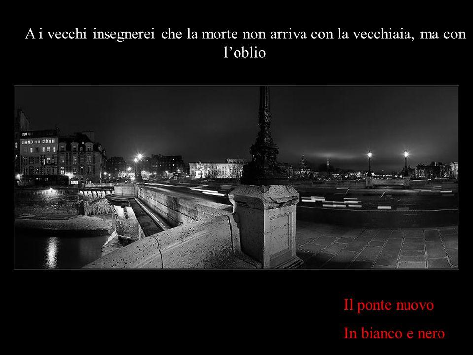 Il municipio di Parigi A un bambino darei le ali, ma lascerei che imparasse a volare da solo..