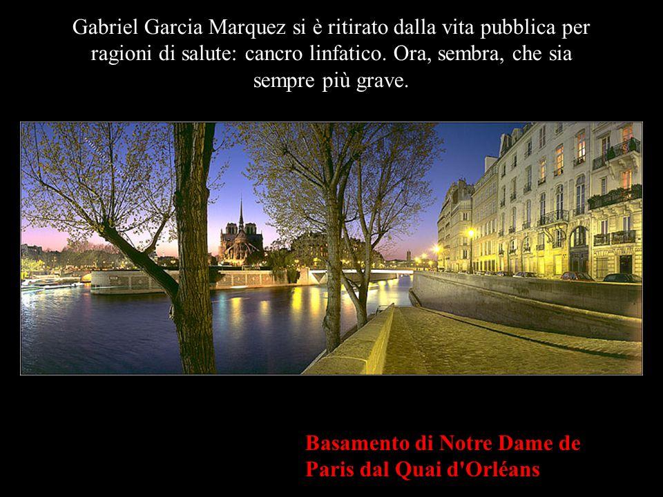 Il Sacro Cuore di Montmartre
