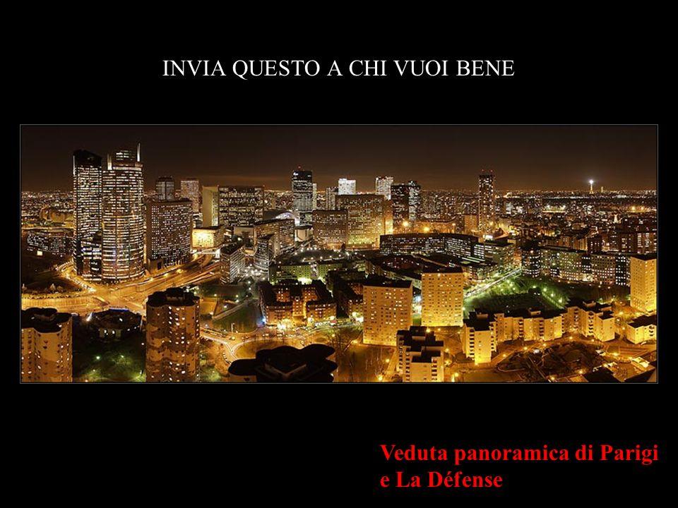 Tratto della Senna da l Ile Saint Louis Mostra ai tuoi amici quanto li ami e quanto sono importanti per te.