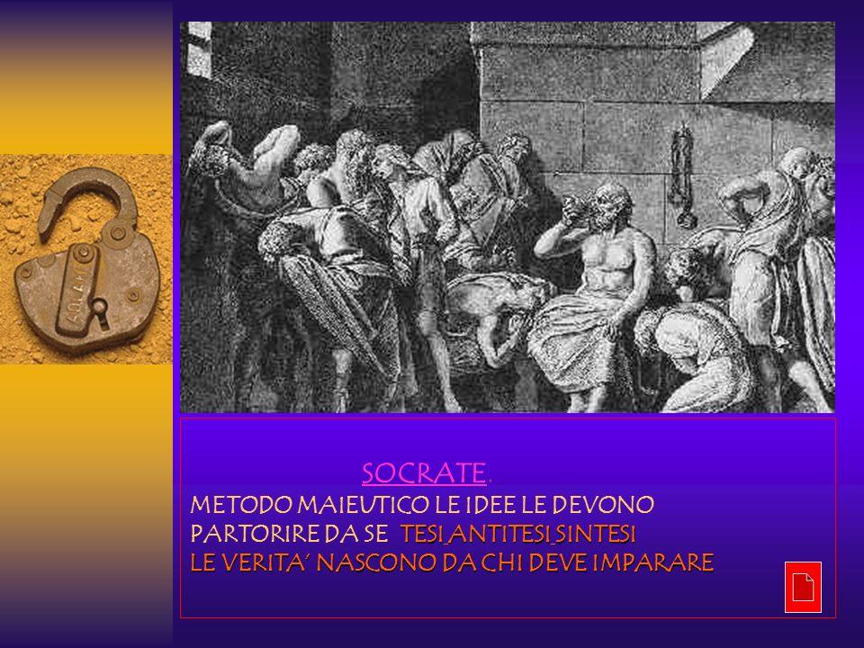PEDAGOGIA SCIENZA CHE NACQUE INTORNO AL 1600.
