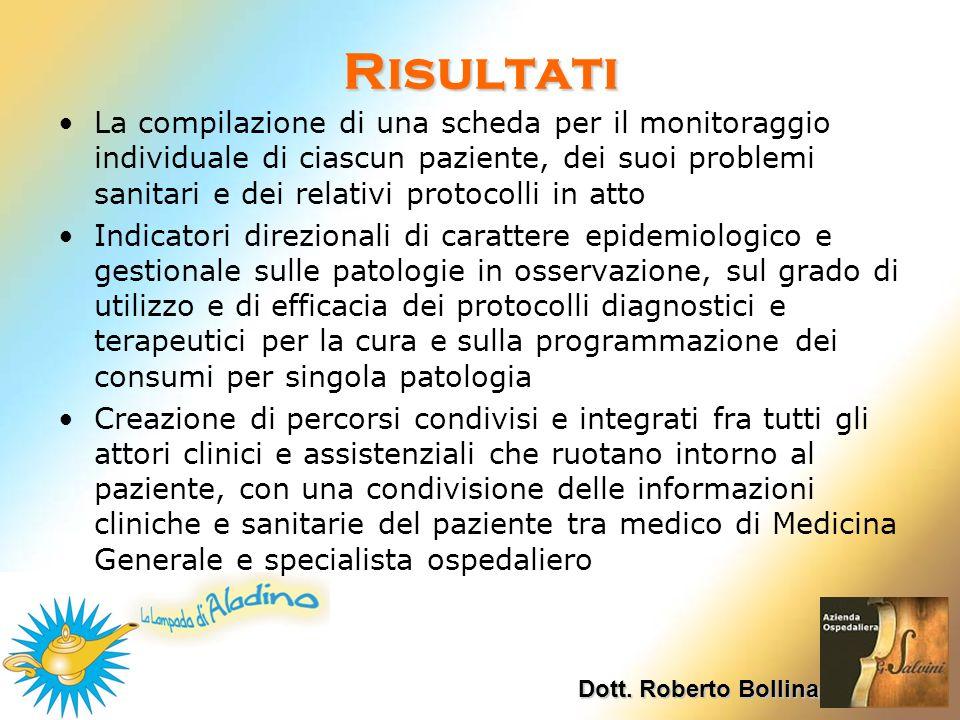 Davide Petruzzelli e punto di riferimento per il malato e i famigliari attraverso una serie di servizi gratuiti ASSISTENZA GLOBALE