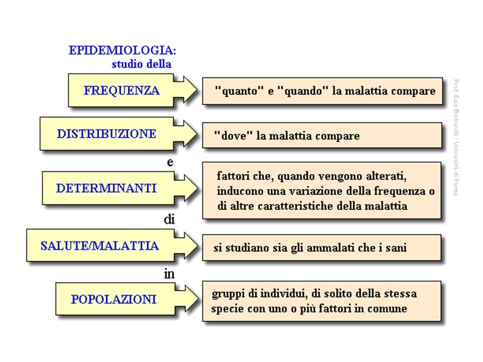 Tassi di mortalità infantile * Relazione sullo stato di salute del Paese - anno 2000 (dati ISTAT, Italia, 1999) x 1000 nati vivi A Cesena 2, 6 per mille