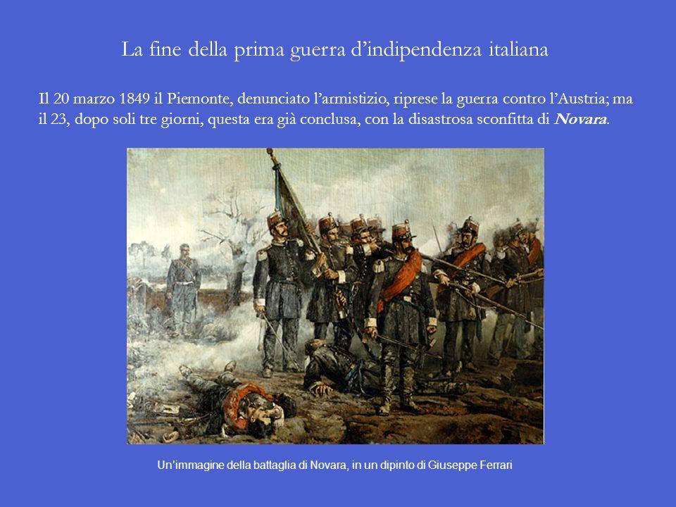 Quartiere Gianicolo a Roma. Nella piazza a lui dedicata, è posto questo monumento di Giuseppe Garibaldi a cavallo, realizzato da Emanuele Gallori nel