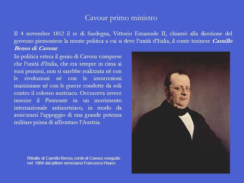 I martiri di Belfiore Al termine della prima guerra dindipendenza in tutti gli stati italiani seguì una feroce repressione; solo nel Regno Lombardo-Ve