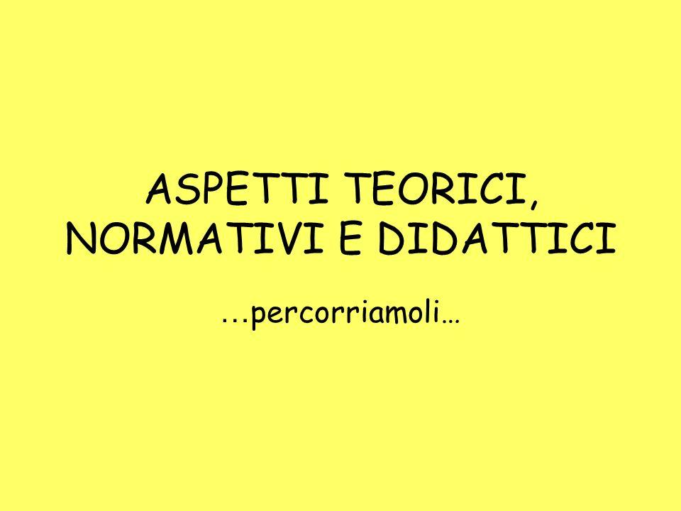 MA QUALE METODOLOGIA DI FRONTE AL DSA? TPR, FORMAT, STORYTELLING