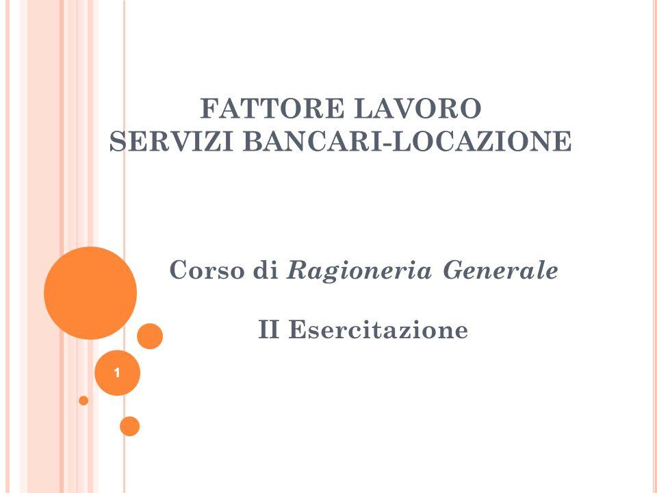 12 LA PARCELLA DEL PROFESSIONISTA Le prestazioni di servizi erogate nellambito dellesercizio di arti e professioni disciplina IVA.