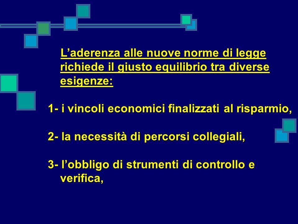 RICOMINCIA (Action) - AZIONI CORRETTIVE - ADDESTRAMENTO. P.D.C.A.