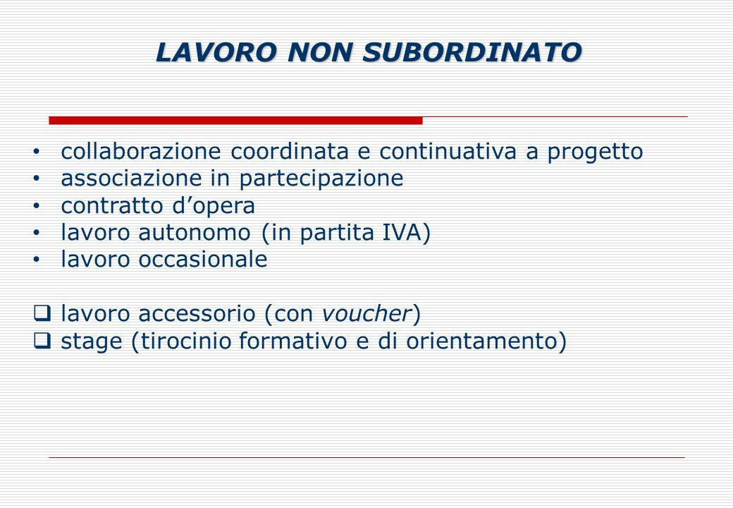 somministrazione di lavoro a tempo indeterminato Il contratto di somministrazione di lavoro a tempo indeterminato (c.d.