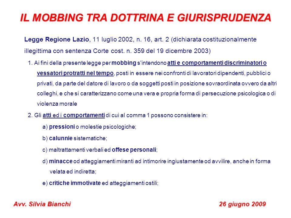 Legge Regione Lazio, 11 luglio 2002, n. 16, art. 2 (dichiarata costituzionalmente illegittima con sentenza Corte cost. n. 359 del 19 dicembre 2003) 1.