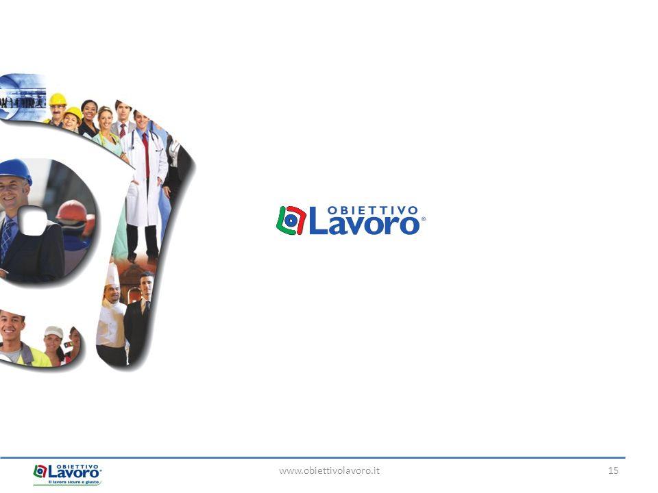 www.obiettivolavoro.it15