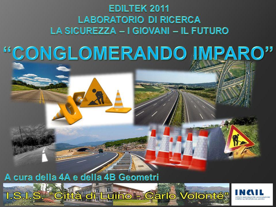 CANNELLO FLESSIBILE GRUPPO ELETTROGENO VERNICIATURA SEGNALETICA STRADALE MARTELLO DEMOLITORE POMPA IDRICA POMPA SPRITZ-BETON SALDATRICE ELETTRICA SCALE A MANO TAGLIASFALTO TRAPANO ELETTRICO TRIVELLATRICE UTENSILI A MANO LA SICUREZZA NEI CANTIERI STRADALILA SICUREZZA NEI CANTIERI STRADALI
