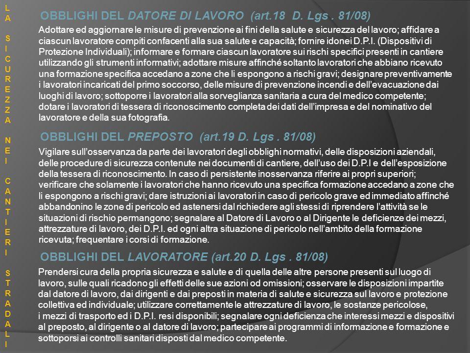 RIUTILIZZAZIONE DEL MANTO STRADALERIUTILIZZAZIONE DEL MANTO STRADALE VANTAGGI TECNICI: Possibilità di impiego nel nuovo manto del 70% Risparmio sulle materie prime del 75% Risparmio sul costo del materiale del 15% - 20%.