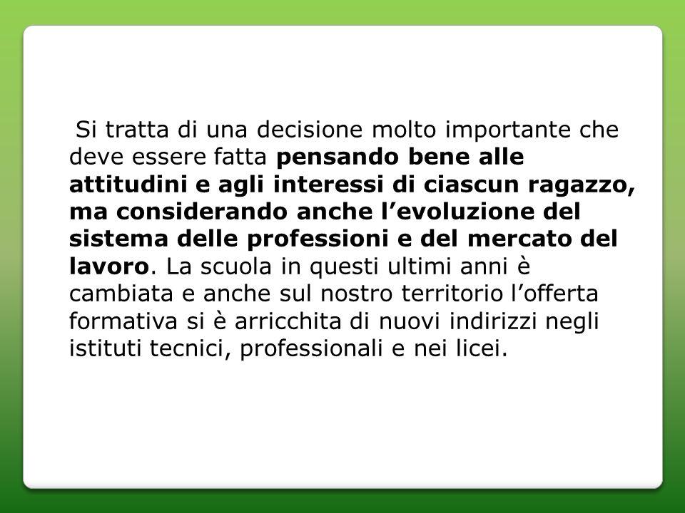 Itn Rotundi - ITI Fermi Via Dante Alighieri 71043 Manfredonia FGManfredonia Sezione associata di: FGIS01700N Itn Rotundi - ITI Fermi - ManfredoniaItn Rotundi - ITI Fermi Indirizzi di studio: TH07 - PER.TRAS.