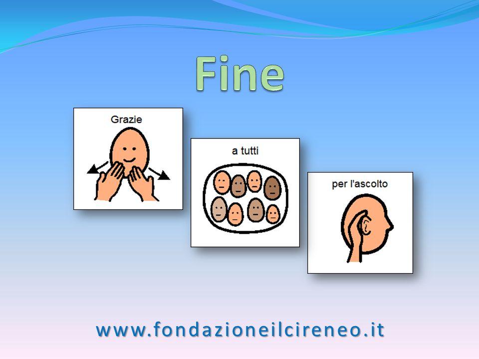 www.fondazioneilcireneo.it www.fondazioneilcireneo.it