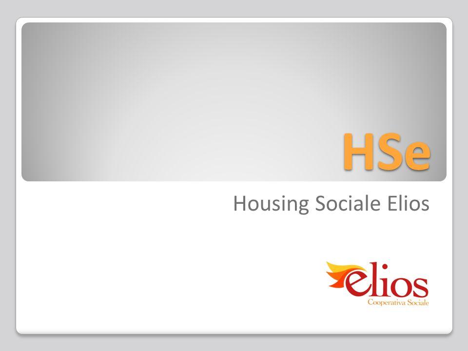 HSe Housing Sociale Elios