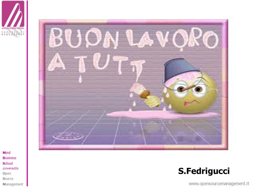 S.Fedrigucci