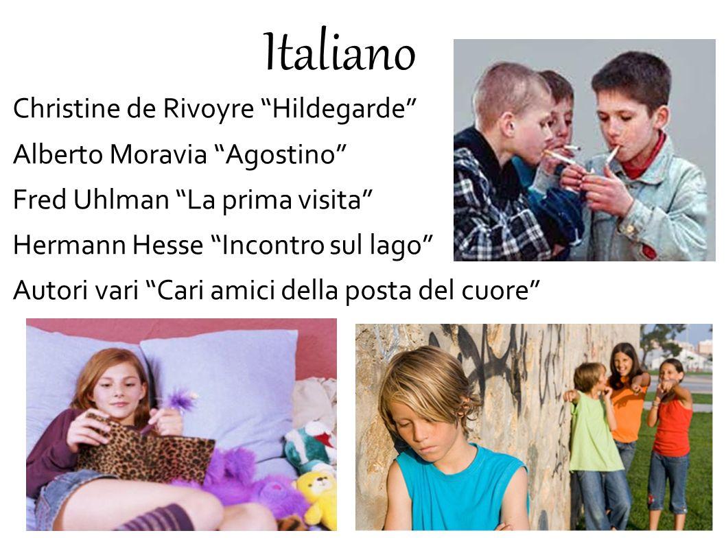 Storia: il lavoro minorile nelle miniere, nelle industrie - rivoluzione industriale - oggi in Italia, nel mondo.