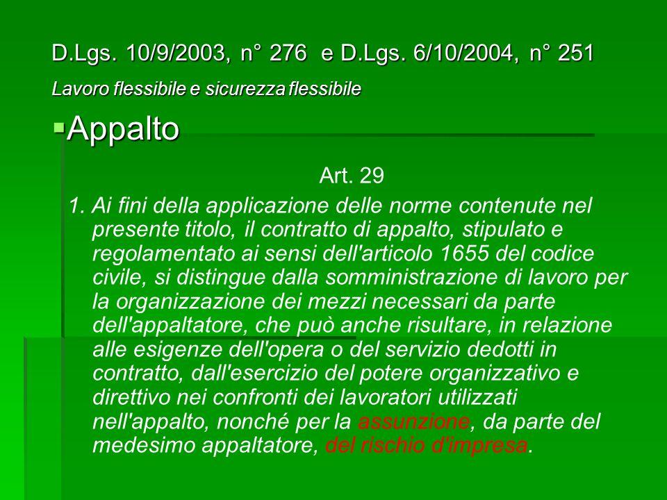 Art.29 1.