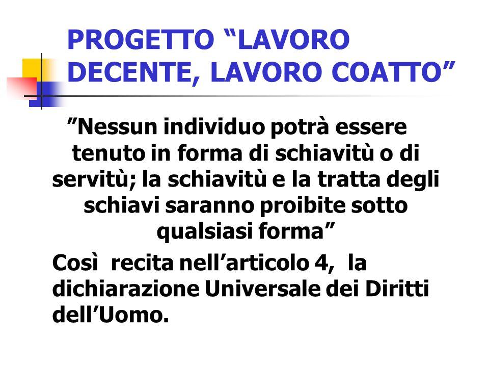 QUESTIONARIO INTERVISTA 1 LUOGO DI NASCITA Età: STATO CIVILE 3.1 Celibe/nubile 3.2 Coniugato 3.3 Separato/a 3.4Vedovo/a NUCLEO FAMILIARE 4.1 Livello di istruzione Lemigrazione in Italia è stata una libera scelta LItalia è il primo paese demigrazione.