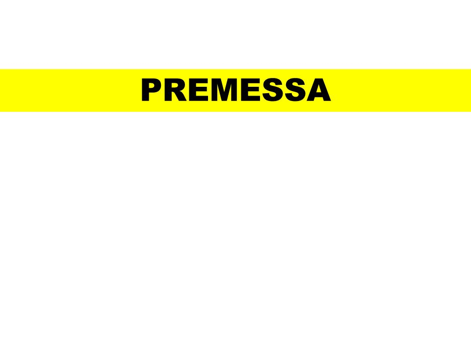 Dirigente: compiti Predisporre le misure di sicurezza specifiche (stabilite da norme, indicate dalla conoscenza e dalla tecnica) Impartire istruzioni ed ordini precisi per la migliore esecuzione del lavoro Vigilare affinché le istruzioni vengano eseguite, recandosi sul posto con la frequenza richiesta per un efficiente controllo dellincolumità delle persone Ove non possa assistere materialmente a tutti i lavori, incaricare sorveglianti o preposti, affinché svolgano mansioni di controllo e vigilanza, impartendo le stesse istruzioni precise sulle operazioni da svolgere Controllare preventivamente lefficienza e lidoneità delle attrezzature e impianti affidati ai dipendenti Rendersi conto di persona, impartendo alloccorrenza ordini e istruzioni di ogni attività che assuma aspetti di particolare gravità SiRVeSS