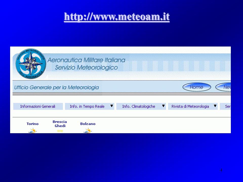 4 http://www.meteoam.it