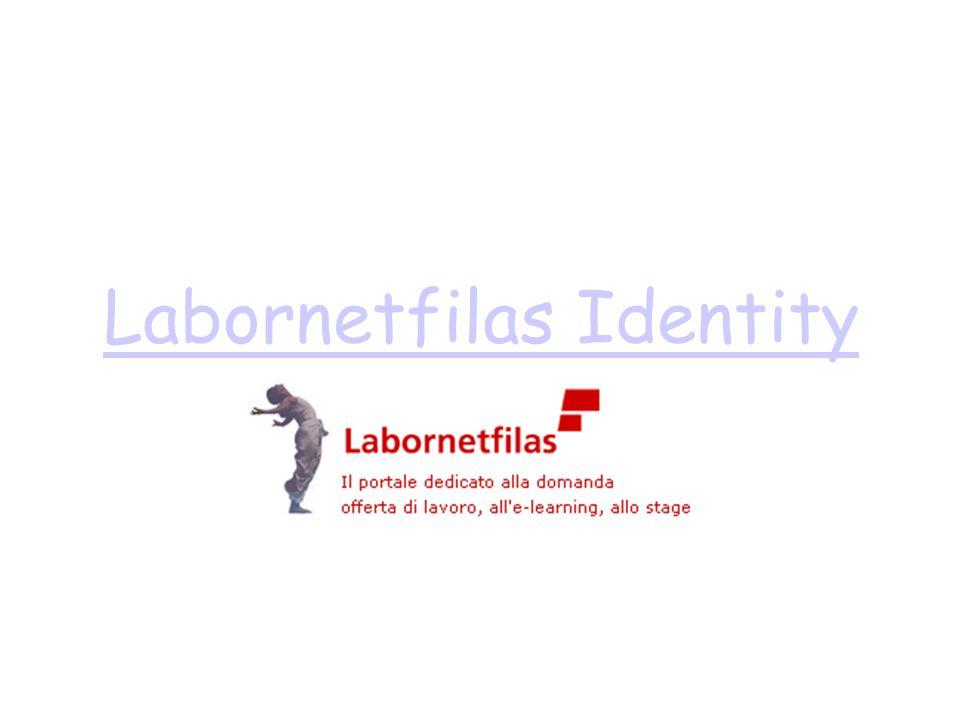 Labornetfilas Identity