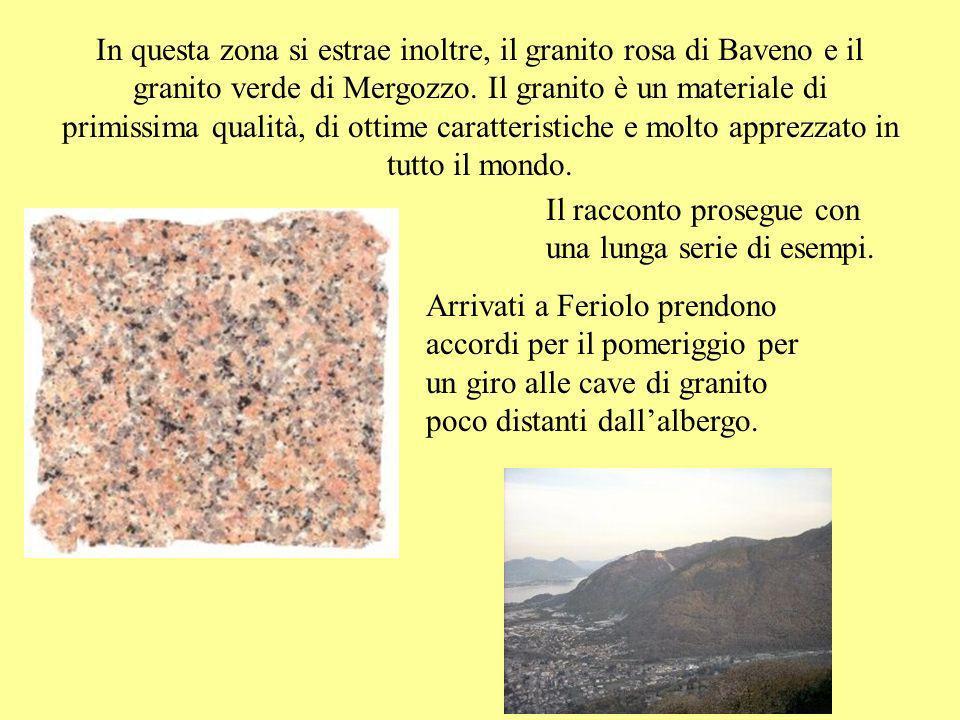 Ambrogio scambia la cava per quella del Duomo e di nuovo la conoscenza del tassista è provvidenziale. Rocco gli spiega che in effetti la cava di Cando