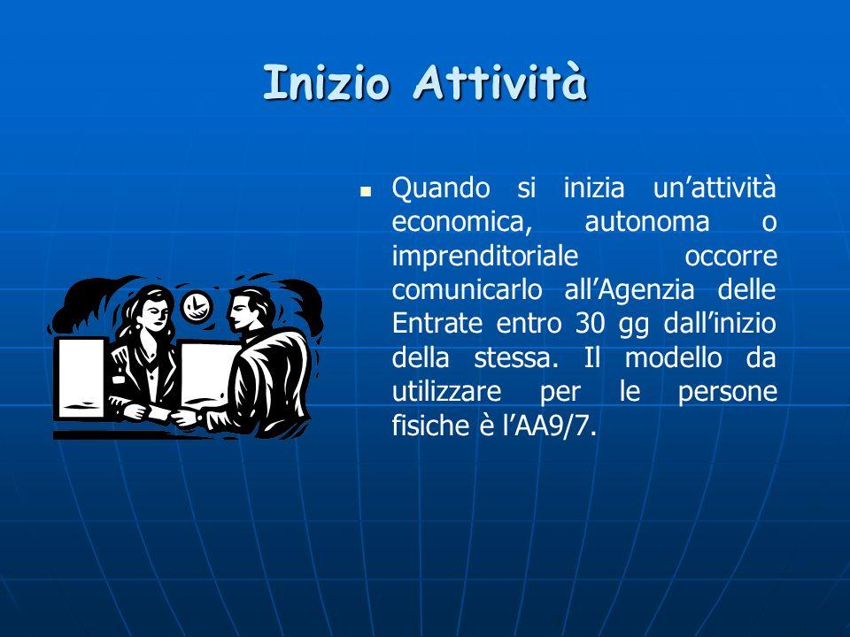 Obblighi contributivi Lesercizio dellattività professionale richiede liscrizione allINPS.