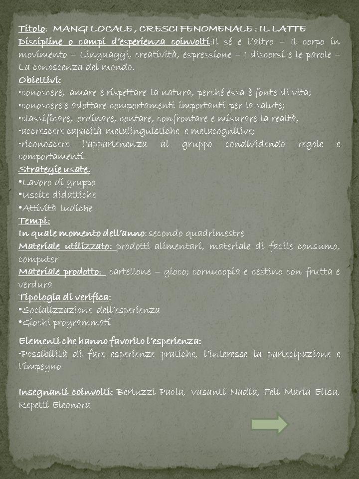 Pluriclasse 4^-5^ della scuola Primaria di Travo Classi 5^A e 5^B scuola Primaria di Bobbio Classi 4^ e 5^ scuola Primaria di Travo Classe 4^ delle scuole Primarie di Bobbio Classe 5^A scuola Primaria di Bobbio