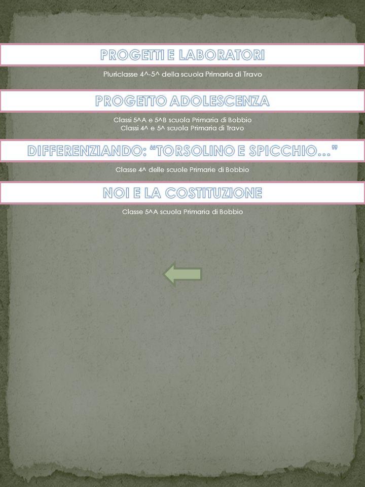 Discipline o campi desperienza coinvolti: Italiano, arte ed immagine, ed.
