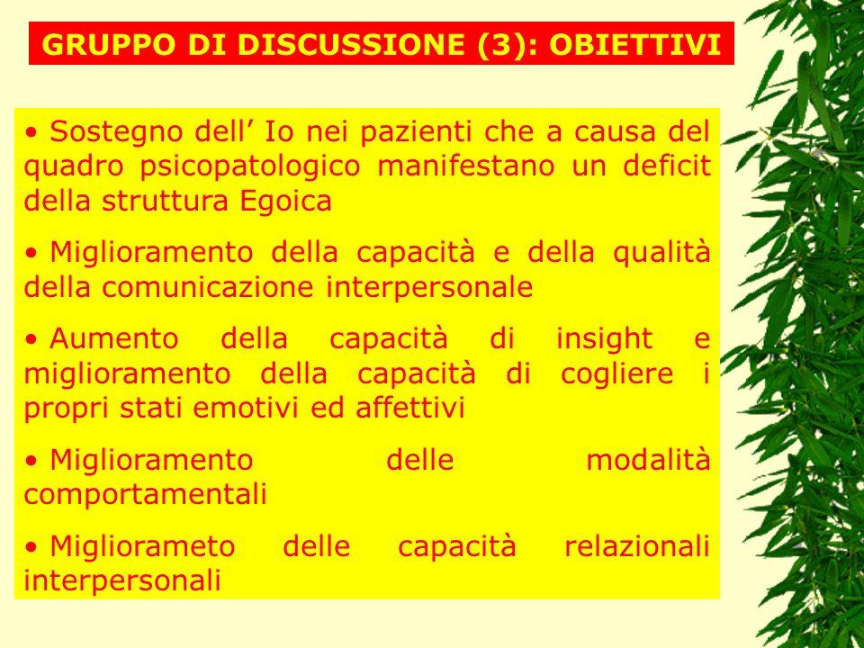 PET THERAPY (1) fisiologici sociali psicologici BENEFICI