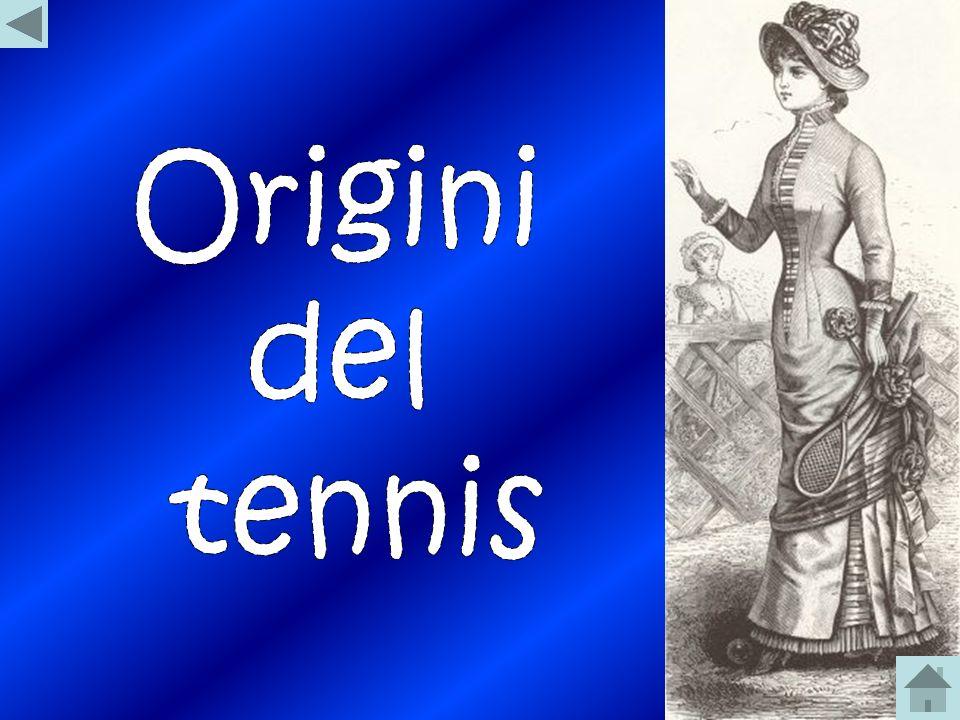 Rafael Nadal nacque a Manacor, in Spagna, il 3 Giugno 1986. Iniziò a giocare a tennis alletà di 4 anni: ad 8 anni guadagnò il suo primo torneo e, dopo