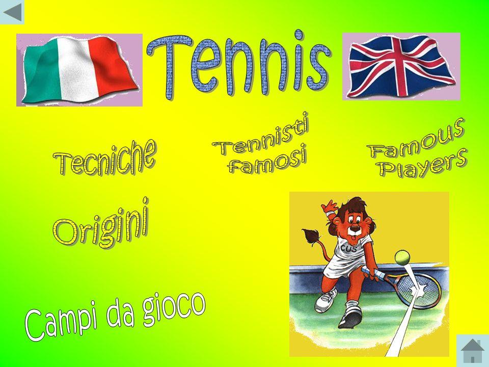 Tennis Storia del Regno Unito: La prima Monarchia Parlamentare dEuropa, la Nascita della Chiesa Anglicana, Elisabetta I, William Shakespeare, la Rivol