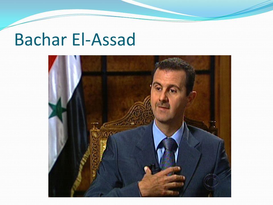 Oleodotti in Siria L aspetto più importante della Siria non sono le sue riserve (la Siria ha riserve di petrolio totali pari a 2,5 miliardi di barili), ma la posizione strategica tra i Paesi del Golfo ed il Mediterraneo.