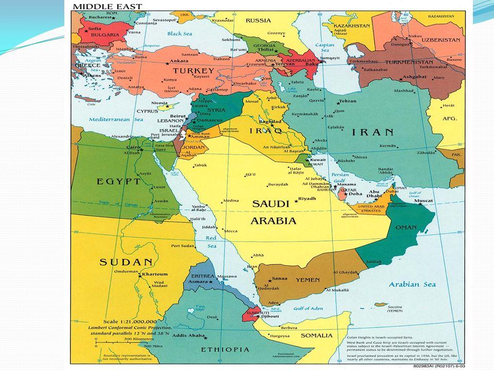 Primavera Araba Termine di origine giornalistica dei media occidentali per indicare una serie di proteste, iniziate nellinverno 2010/2011 nel Medio Oriente, Nord Africa.