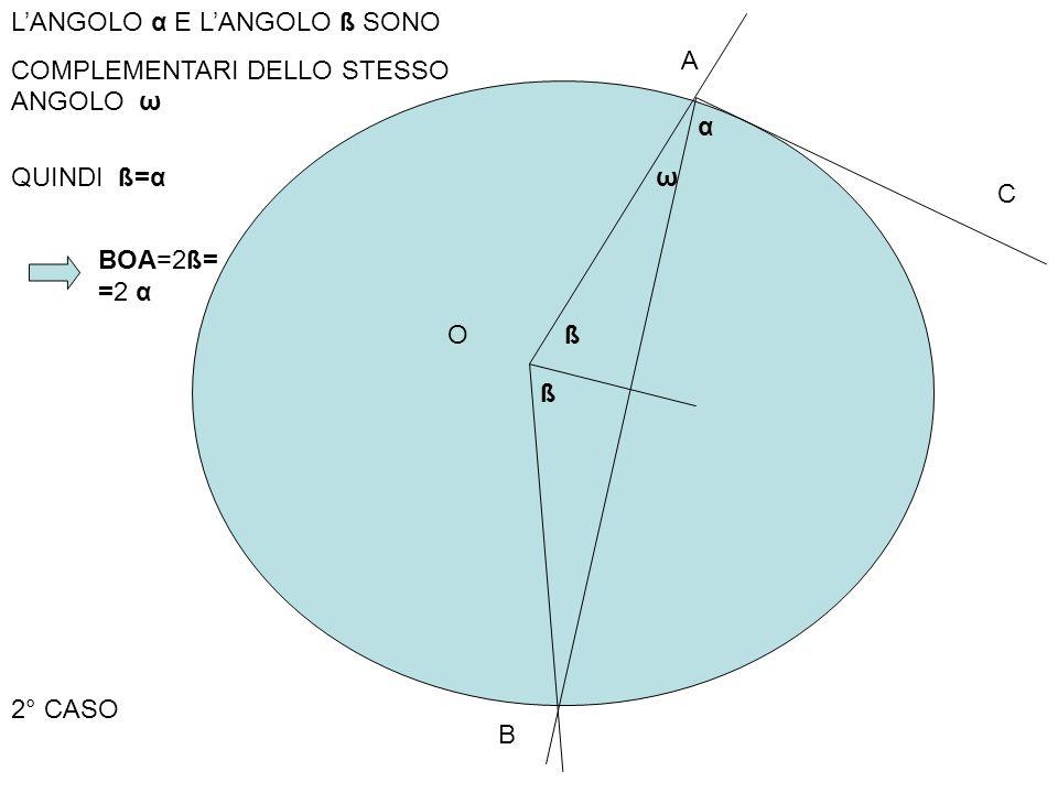 La base di un triangolo isoscele è cm 216 e la somma del lato obliquo e dellaltezza relativa alla base è di cm 324.