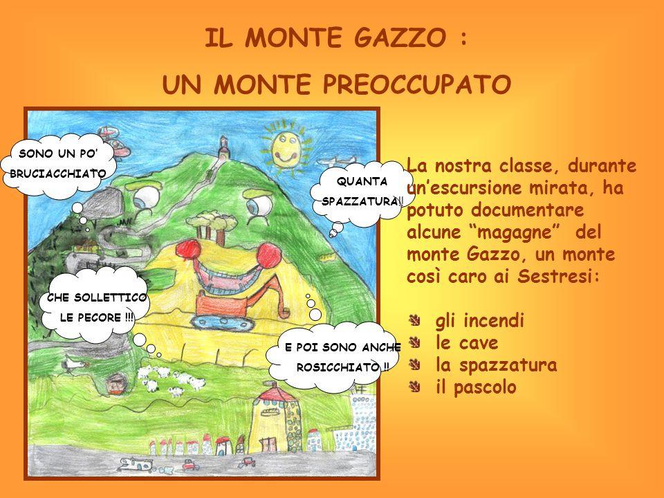 SCUOLA PRIMARIA SAN GIOVANNI BATTISTA CLASSE IV B A. S. 2004/2005