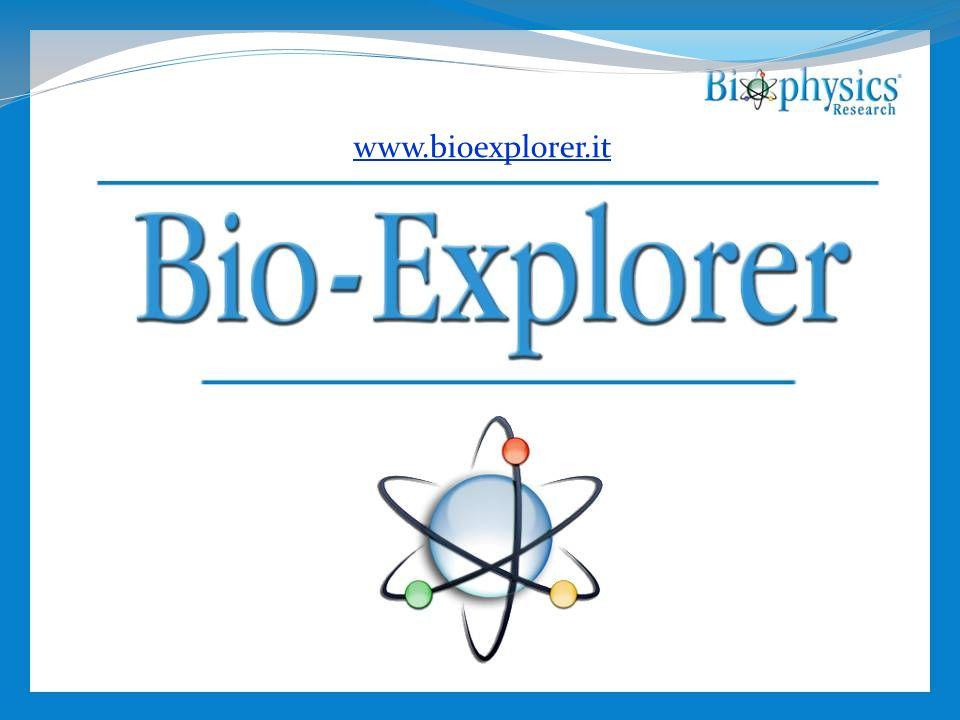 www.bioexplorer.it