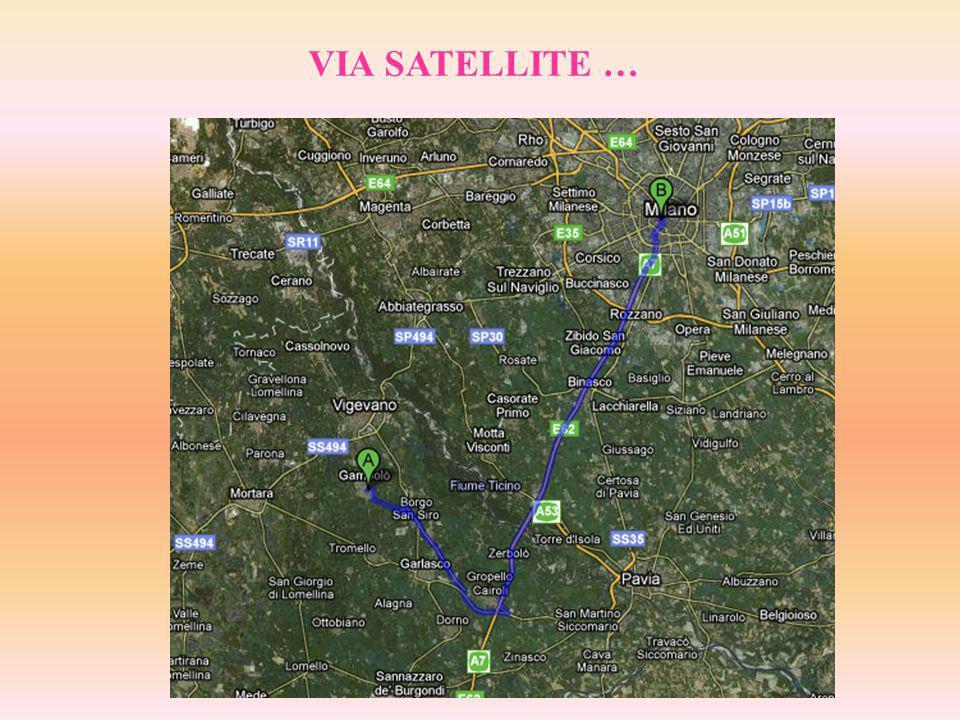 INDICAZIONI STRADALI CON GOOGLE MAPS 1.Procedi in direzione nord da via Rovelleto verso via Lomellina, 170 m 2.Prendi la prima a destra in corrispondenza di via Lomellina e attraversa una rotonda, 1.8 km 3.Svolta a sinistra e imbocca SP 105, 2.8 km 4.Mantieni la sinistra al bivio, 600 m 5.Svolta a sinistra e imbocca SP 105, 97 m 6.Alla rotonda prendi la prima uscita e imbocca SP 206, 2 km 7.Continua su tangenziale Bozzola / SP 206.