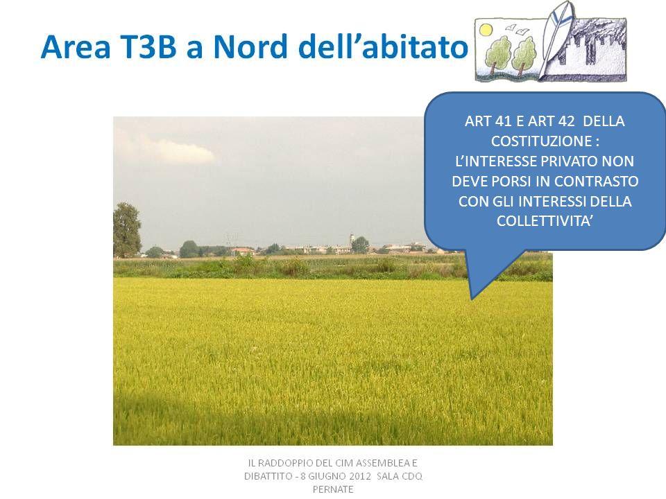 ART 41 E ART 42 DELLA COSTITUZIONE : LINTERESSE PRIVATO NON DEVE PORSI IN CONTRASTO CON GLI INTERESSI DELLA COLLETTIVITA