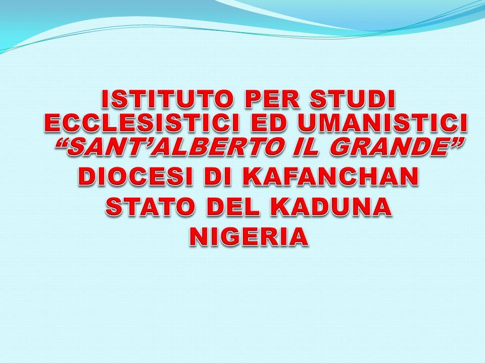 ANCORA SULLA NIGERIA Una società eterogenea con oltre 300 nationalità etniche che vivono fianco a fianco luna allaltra.
