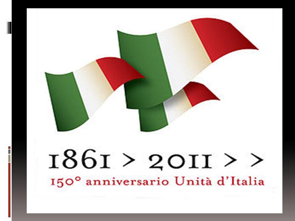 Cosè il Risorgimento italiano.