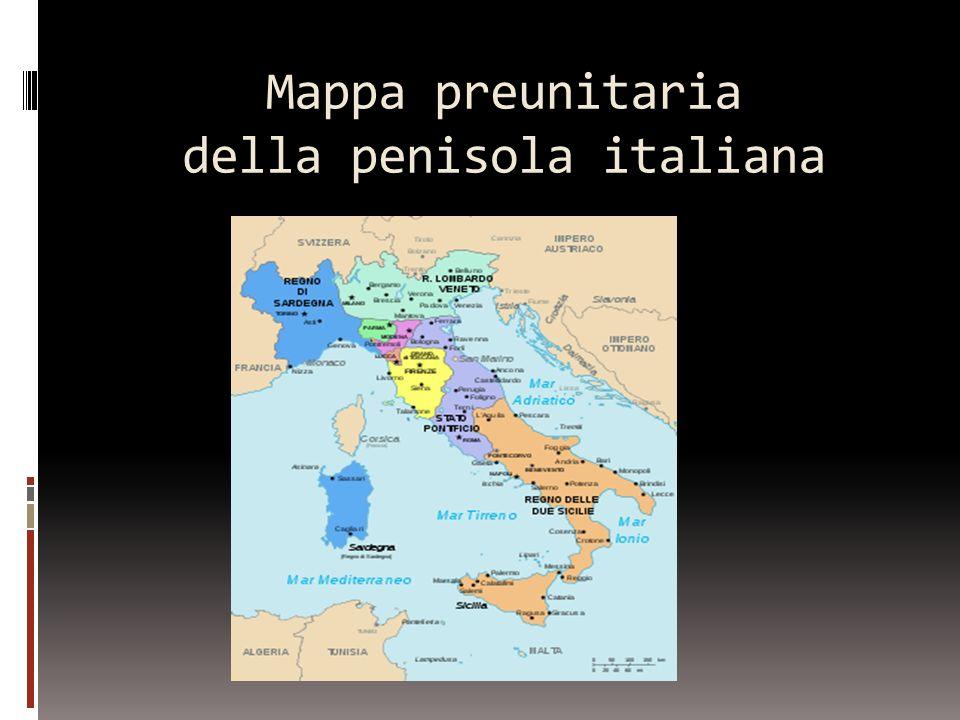 La primavera dei popoli e la Prima guerra dIndipendenza Le cinque giornate di Milano - Dipinto di Baldassarre VerazziBaldassarre Verazzi