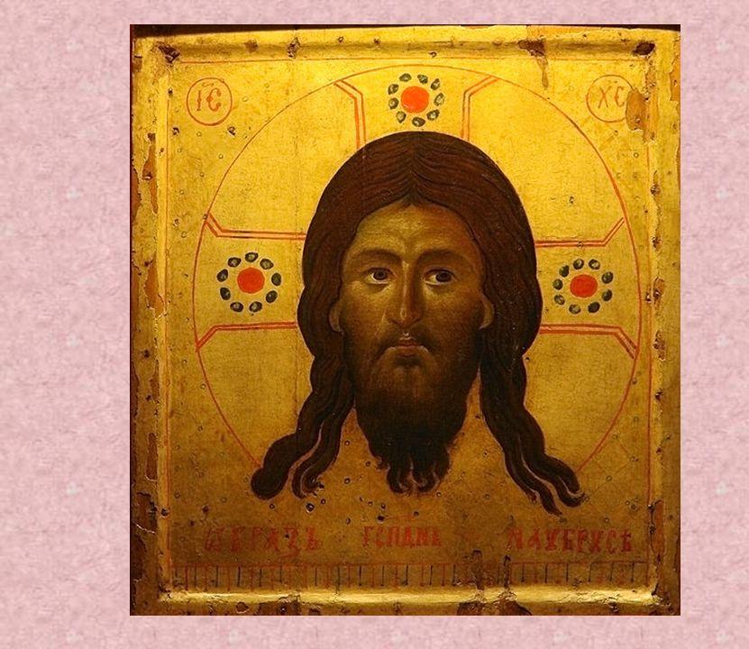 In questo tempo terremo fisso lo sguardo su Gesù Cristo, colui che dà origine alla fede e la porta a compimento: in lui trova compimento ogni travagli