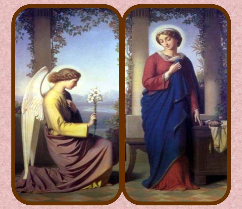 Per fede uomini e donne hanno consacrato la loro vita a Cristo, lasciando ogni cosa per vivere in semplicità evangelica lobbedienza, la povertà e la c