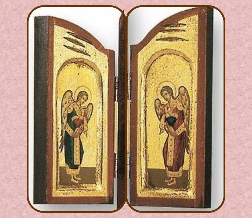 Per fede, nel corso dei secoli, uomini e donne di tutte le età, il cui nome è scritto nel Libro della vita (cfr Ap 7,9; 13,8), hanno confessato la bel