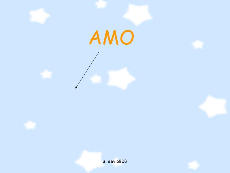 a. savioli 06 AMO