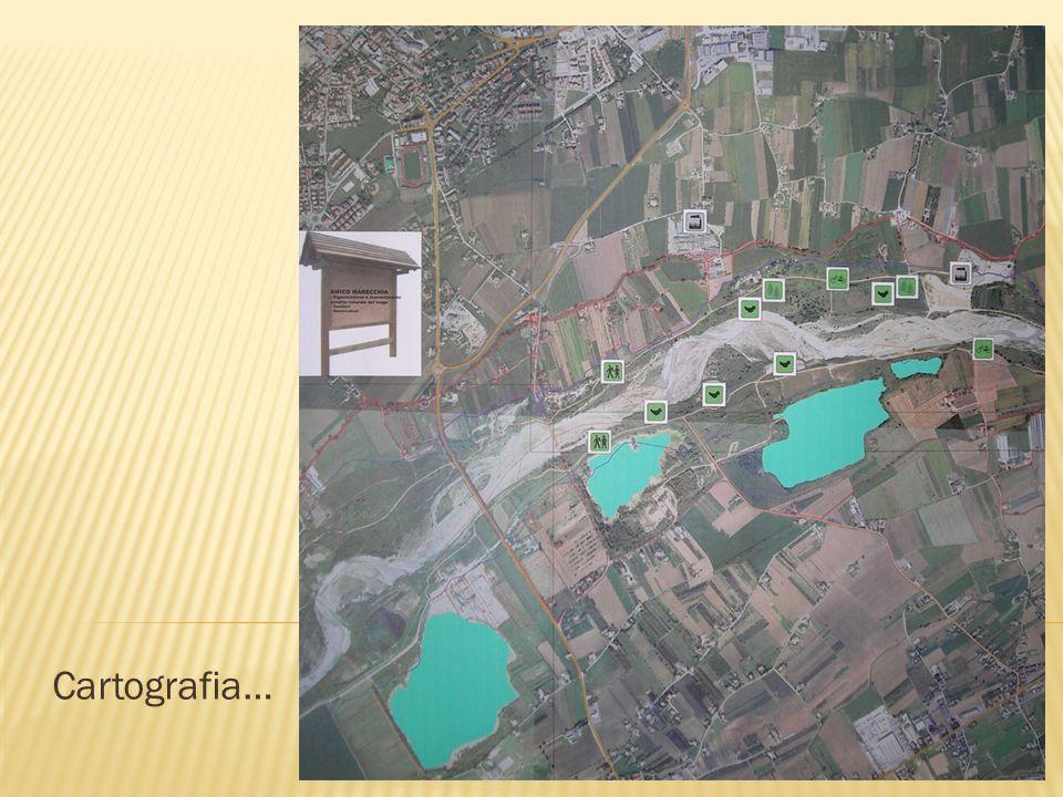 La Porta Santarcangelo di R. Osserv atorio