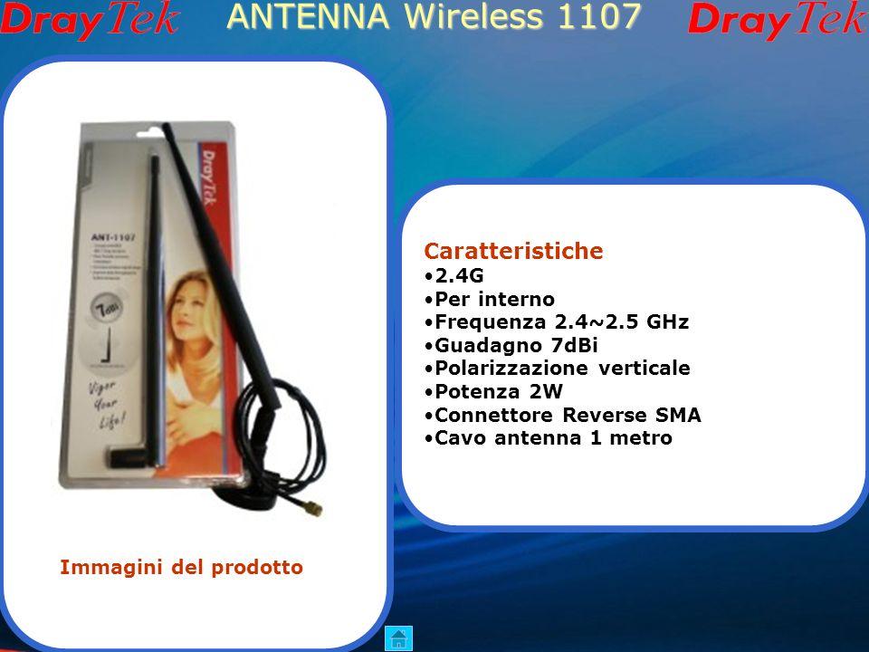 MiniVigor128 USB Funzioni Principali Compatibile con Windows/MAC OS Auto-alimentato tramite bus USB Dati ISDN a 64 o a 128Kbps Supporta Windows 98SE/M